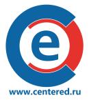 "ООО ""Центр электронного документооборота"""