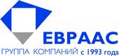 АО «Восточно-Сибирский центр ЕВРААС»