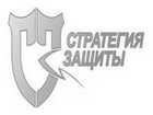 """ООО """"Стратегия Защиты"""""""