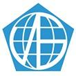 ЗАО «НПО «Инфобезопасность»