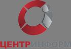 Белгородский филиал ФГУП «ЦентрИнформ»