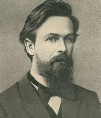 Андрей Андреевич Марков (старший)