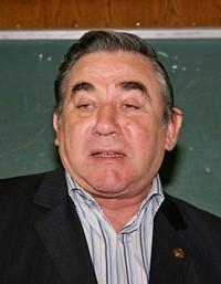 Александр Александрович Нечаев