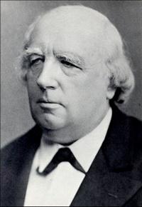 Karl Theodor Wilhelm Weierstraß