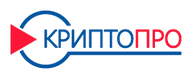 http://www.cryptopro.ru/sites/default/files/theme321_logo.png
